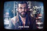 Scopriamo di più John Seed, uno dei carismatici villain di Far Cry 5