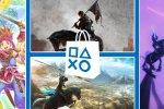 Questa settimana su PlayStation Store - 15 febbraio