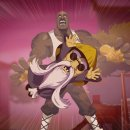 Shaq-Fu: A Legend Reborn ha una data di lancio
