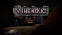 Yume Nikki: Dream Diary - Video prologo