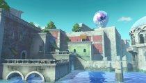 Ni no Kuni II: Il Destino di un Regno - Trailer di Thalassea
