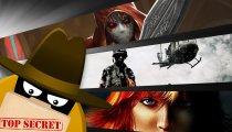 Perfect Dark su Xbox One e Battlefield WWII - L'Angolo del Rumor