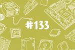 Assembla che ti Passa #133