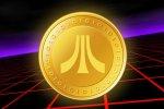 Atari ha annunciato la nascita di una nuova criptovaluta, l'Atari Token