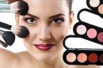 Il 69% dei videogiocatori considera accettabili le microtransazioni cosmetiche