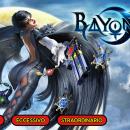 La recensione di Bayonetta 2 su Switch: paradiso infernale
