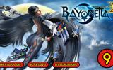 La recensione di Bayonetta 2 su Switch: paradiso infernale - Recensione