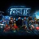 Vampyr, The Council, Call of Cthulu e molto altro: le novità sulla line-up 2018 di Focus Home Interactive