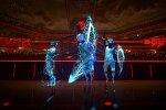 La sfida implacabile di Laser League