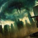 The Surge 2, Call of Cthuhlu e Farming Simulator 19 nella line-up di Focus Home Interactive per l'E3 2018