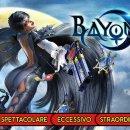 La Recensione di Bayonetta 2