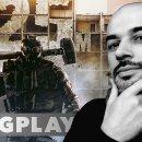 Rivediamo Tommaso Valentini all'opera sul Ranked di Tom Clancy's Rainbow Six: Siege