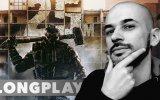 Rivediamo Tommaso Valentini all'opera sul Ranked di Tom Clancy's Rainbow Six: Siege - Video