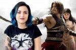 Prince of Persia è il miglior film basato su un videogioco?