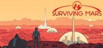 Surviving Mars per PC Windows