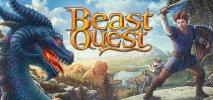 Beast Quest per PC Windows