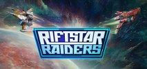 RiftStar Raiders per PC Windows