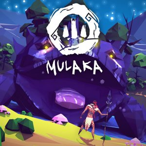 Mulaka per Nintendo Switch