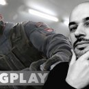 Rainbow Six Siege: Ranked con Tommaso - Long Play