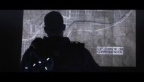 "Tom Clancy's Rainbow Six: Siege - Trailer ""Outbreak Briefing"""