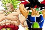 Broly e Bardock saranno i primi due personaggi aggiuntivi ad arrivare in DLC per Dragon Ball FighterZ