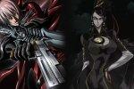 Cosa hanno in comune Dante e Bayonetta?