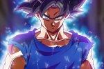 Una nuova versione di Goku in arrivo per Dragon Ball Xenoverse 2
