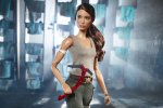Mattel ha annunciato... Barbie Tomb Raider