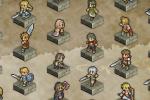 La recensione di Mercenaries Saga Chronicles