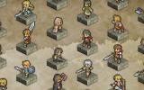 La recensione di Mercenaries Saga Chronicles - Recensione