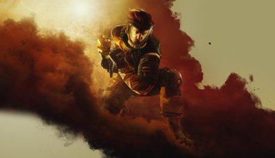 Rainbow Six: Siege a quota 70 milioni di giocatori, annuncia Ubisoft