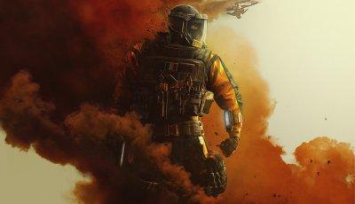 Rainbow Six Siege è gratis per una settimana su PC, PS4 e Xbox One