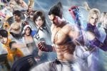 La recensione di Tekken Mobile