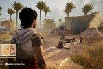 Il Discovery Tour di Assassin' Creed Origins arriva domani, ecco tutto quello che dovete sapere