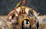 La recensione di Age of Empires: Definitive Edition - Recensione