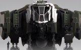 Il nuovo videodiario su Star Citizen mostra la nave Anvil Vulcan e informazioni su mining e intelligenza artificiale - Video