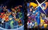 L'ESRB ha classificato una Mega Man Legacy Collection 1 & 2 per Switch - Notizia