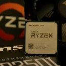 AMD Ryzen Threadripper 2 annunciato ufficialmente, arriverà entro fine anno