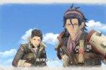 Una demo di Valkyria Chronicles 4 sarà disponibile a partire da lunedì sul PlayStation Store giapponese