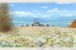 Qualche nuova immagine e informazione su Valkyria Chronicles 4