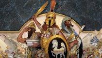 Age of Empires: Definitive Edition - Video Recensione