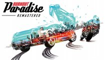 Burnout Paradise Remastered - Trailer di presentazione