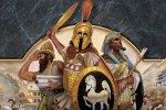La video recensione di Age of Empires: Definitive Edition