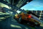 Burnout Paradise Remastered non includerà microtransazioni