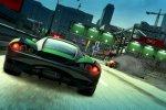 Burnout Paradise Remastered si mostra con dieci minuti di gameplay