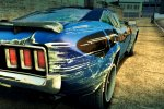 Un video mette direttamente a confronto Burnout Paradise Remastered con la versione originale