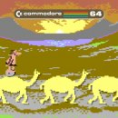 Commodore 64, aggiunti migliaia di giochi all'Internet Archive