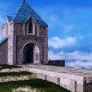 I fan di Final Fantasty Tactics potranno menarsi con gioia presso l'Orbonne Monastery in Dissidia Final Fantasy NT a marzo