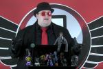 Jim Sterling ha ricevuto minacce di morte in seguito all'ultimo suo video dedicato a Dynasty Warriors 9