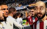 Rivediamo la nona puntata dello speciale pranzo con Emanuele Gregori e FIFA 18 Ultimate Team - Video